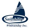 Sailability Whitsunday